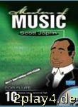 Masters Of Music - Arrangiert Für Querflöte - Mit Cd...