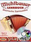 Lern Dvd Steirische Harmonika 2 - Arrangiert Für Mit...