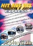 Hit Auf Hit Express 1 - Arrangiert Für Keyboard -...