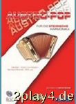 Austro Pop Fuer Die Steirische Harmonika - Arrangiert...