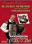 Die Größten Erfolge Von Slavko Avsenik - Arrangiert ...