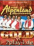 Gold - Arrangiert Für Keyboard [Noten / Sheetmusic]...