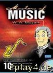 Masters Of Music - Arrangiert Für Saxophon - Mit Cd...