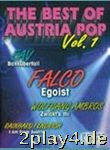 Best Of Austria Pop 1 - Arrangiert Für Songbook...