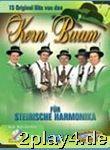 15 Original Hits - Arrangiert Für Steirische...