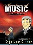 Masters Of Music - Arrangiert Für Klavier [Noten /...