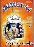 Harmonika Express 1 - Arrangiert Für Steirische...
