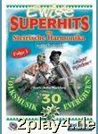 Ewige Superhits 1 - Arrangiert Für Steirische...