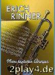 Meine Taeglichen Uebungen - Arrangiert Für Trompete...