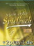 Mein Erstes Spielbuch - Arrangiert Für Steirische...