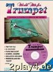 World Hits For Trumpet 1 - Arrangiert Für Trompete -...