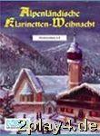 Alpenländische Klarinetten Weihnacht - Arrangiert...