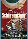 12 Original Hits - Arrangiert Für Steirische...