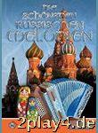 Die schönsten Russischen Melodien - Arrangiert Für...