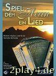 Spiel Dem Herrn Ein Lied - Arrangiert Für Steirische...